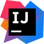 JetBrains-IntelliJ-IDEA-Ultimate-2018-indir