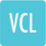 VCLSubscription